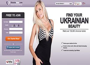 Ukraine date com