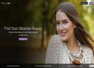 UkraineDate.com