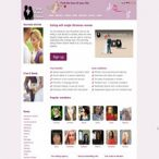 DatingWomenUkraine.com